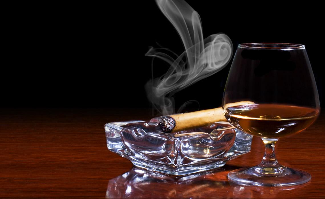 Riverside Cigar Shop Amp Lounge